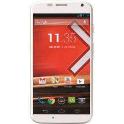 Motorola Moto X XT1058 16GB Smartphone XT1058-WHITE B&H Photo