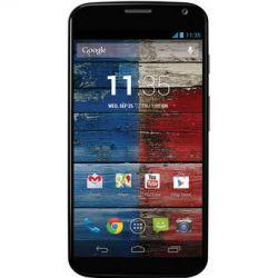 Motorola Moto X XT1058 16GB Smartphone XT1058-BLACK B&H Photo