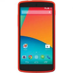 LG Google Nexus 5 D820 16GB Smartphone D820-16GB-RED B&H Photo