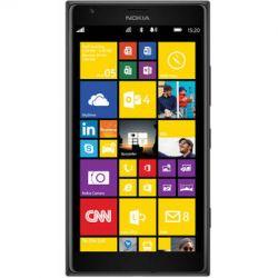 Nokia Lumia 1520 RM-937 32GB Smartphone 1520-RM937-BLK B&H Photo