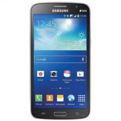 Samsung GALAXY GRAND 2 DUOS G7102 PHNE-BLACK G7102-BLACK B&H