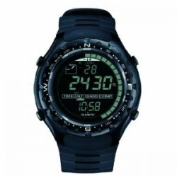 SUUNTO Outdoor X-Lander military