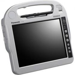 "Panasonic Toughbook H2 Lite CF-H2PPCAXRM 10.1"" CF-H2PPCAXRM"