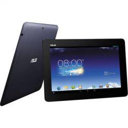 ASUS 16GB MeMO Pad FHD 10 Tablet (Royal Blue) ME302C-A1-BL B&H