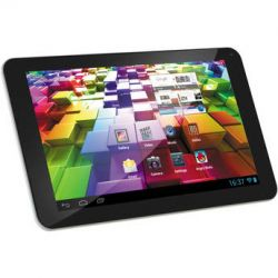 Archos  4GB ARNOVA 90 G3 Tablet 502399 B&H Photo Video