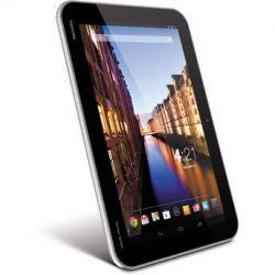 """Toshiba 32GB Excite Pro 10.1"""" Tablet PDA0EU-00101Y B&H"""