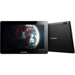 """Lenovo 16GB IdeaTab S2110 10.1"""" Multi-Touch Tablet 59331449"""