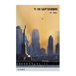 11 DE SEPTIEMBRE: UN TESTIMONIO - VV.AA., comprar el libro en tu librería online Casa del Libro