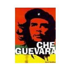 CHE GUEVARA - VV.AA.