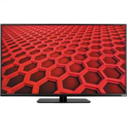 "VIZIO 42"" Full-Array 1080p LED TV 60Hz E420-B1 B&H Photo"