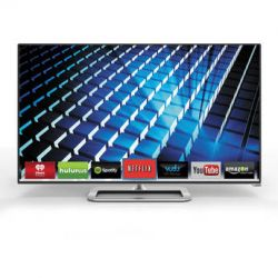 "VIZIO 42"" Fl-Array 1080p Smart LED TV 240Hz M422I-B1 B&H"