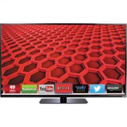 """VIZIO 50"""" Full-Array 1080p Smart LED TV 120Hz E500I-B1 B&H"""