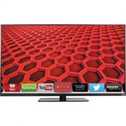"""VIZIO 48"""" Full-Array 1080p Smart LED TV 120Hz E480I-B2 B&H"""