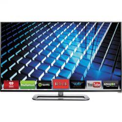 """VIZIO 49"""" Full-Array 1080p Smart LED TV 240Hz M492I-B2 B&H"""