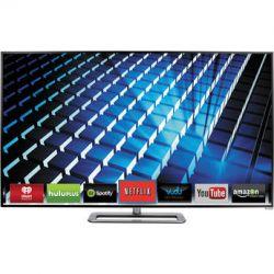 """VIZIO 65"""" Full-Array 1080p Smart LED TV 240Hz M652I-B2 B&H"""