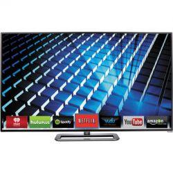 """VIZIO 60"""" Full-Array 1080p Smart LED TV 240Hz M602I-B3 B&H"""
