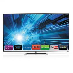 "VIZIO 80"" Razor 1080p Smart LED TV 240Hz M801I-A3 B&H Photo"