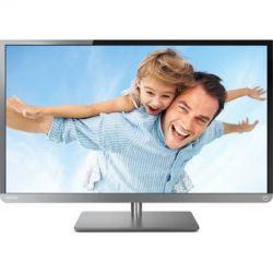 "Toshiba 32L2300U 32"" Class 720p LED TV 32L2300U B&H Photo"