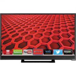 """VIZIO 28"""" Full-Array 720p Smart LED TV 60Hz E280I-B1 B&H"""