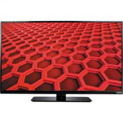 "VIZIO 32"" Full-Array 720p LED TV 60Hz E320-B1 B&H Photo"