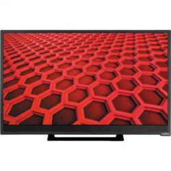 """VIZIO 28"""" Full-Array 720p LED TV 60Hz E280-B1 B&H Photo"""