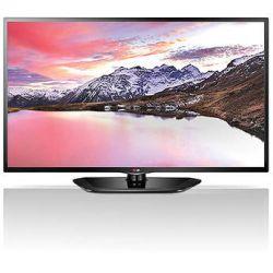 """LG 55LN5420 55"""" Full HD Multisystem LED TV 55LN5420 B&H"""