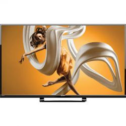 "Sharp 32"" Class LC-32LE451U AQUOS HD LED TV LC-32LE451U B&H"