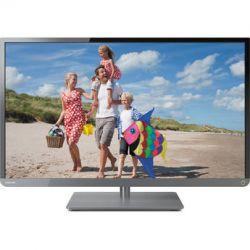 "Toshiba 32L2400U 32"" Class 1080p LED TV 32L2400U B&H Photo"