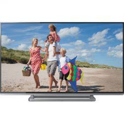 "Toshiba 50L2400U 50"" Class 1080p LED TV 50L2400U B&H Photo"