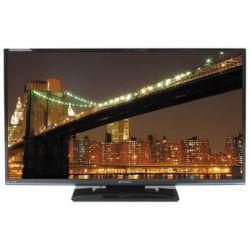 """Sansui SLED3900 39"""" Super Slim Accu LED TV SLED3900 B&H"""