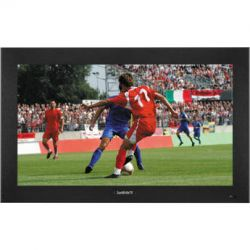 "SunBriteTV 32"" PRO TV 1080P BLACK SB-3214HD-BL B&H Photo"