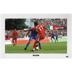 "SunBriteTV 32"" PRO TV 1080P WHITE SB-3214HD-WH B&H Photo"