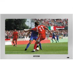 "SunBriteTV 32"" PRO TV 1080P SILVER SB-3214HD-SL B&H Photo"