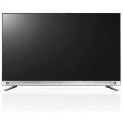 "LG 65LA9650 65"" Ultra High Definition 4K LED TV 65LA9650"