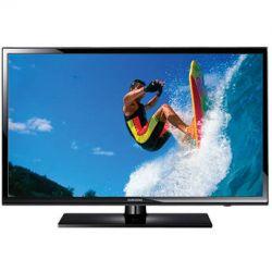 """Samsung FH6200 Series 55"""" Class Full HD UN55FH6200FXZA B&H"""