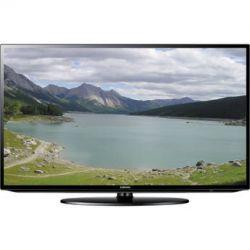 "Samsung 50"" 5300 Series Full HD Smart LED TV UN50EH5300FXZA"