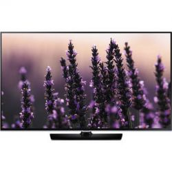 "Samsung H5500 Series 32"" Class Full HD Smart UN32H5500AFXZA"