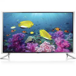 """Samsung 50"""" 6800 Series Full HD Smart 3D LED UN50F6800AFXZA"""