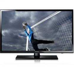 "Samsung UA32EH4003M 32"" Series 4 Direct UA-32EH4003 B&H"