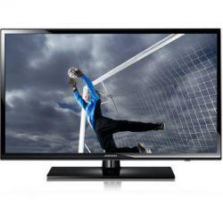 "Samsung UA32EH4003M 32"" Series 4 Direct UA-32EH4003 B&H"