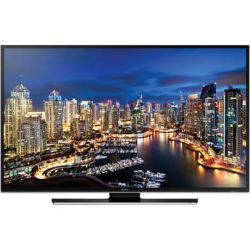 "Samsung UA-40HU7000 40"" 4K Ultra HD Smart UA-40HU7000 B&H"