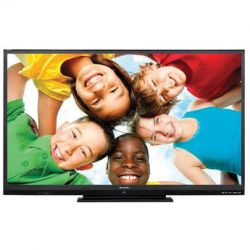 Sharp LC-60LE631M 60'' Full HD Multisystem LED TV LC-60LE631M