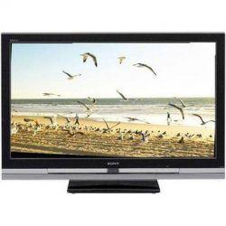 """Sony KLV-40W400A BRAVIA 40"""" 1080p LCD TV [Demo] KLV40W400A"""