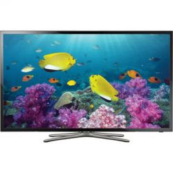 "Samsung UA32F5500 32"" Series 5 Smart Multisystem UA-32F5500"