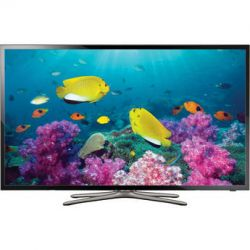 "Samsung UA-46F5500 46"" Multisystem Smart LED TV UA-46F5500"