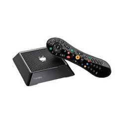TiVo  TiVo Mini TCDA92000 B&H Photo Video
