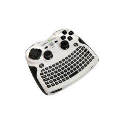 veho MIMI-KEY-003 MIMI Wi-Fi Keyboard and Mouse MIMI-KEY-003 B&H