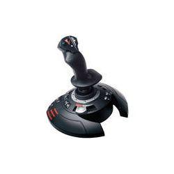 Thrustmaster  T.Flight Stick X Joystick 2960694 B&H Photo Video
