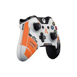 Microsoft Xbox One Titanfall Wireless Controller J72-00001 B&H