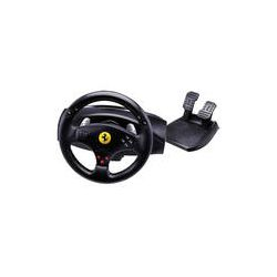 Thrustmaster Thrustmaster Ferrari GTE Wheel Add-On 4060047 B&H